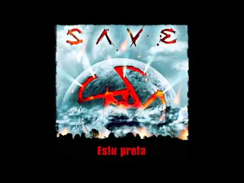 Save - Война