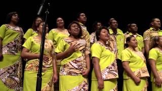 download lagu Faithful Is Our God - Auckland Fijian Sda Youth gratis