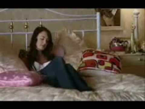 Xxx Water Bed (muakma).wmv video