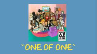 Watch XV One Of One video