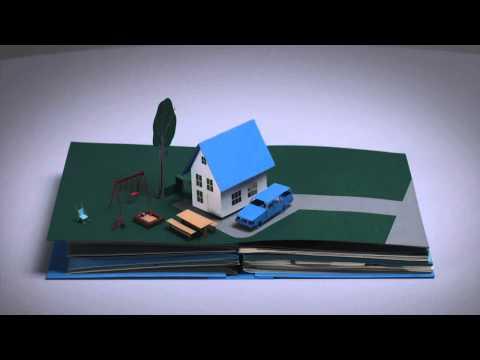 Verständlich Erklärt: Bauen Und Wohnen