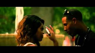 Fetty Wap - D.A.M (Dats All Me) Official Video