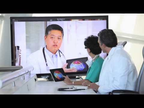 Michael Chui: Big Data and Disruptive Technology