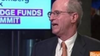 Tisch Says Loews Focused on Opportunities in U.S.