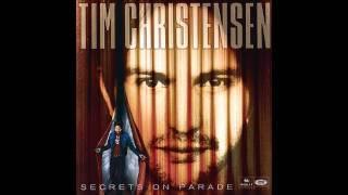 Watch Tim Christensen Watery Eyes video