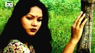 Monir Khan - Premer Mormo | প্রেমের মর্ম | Music Video
