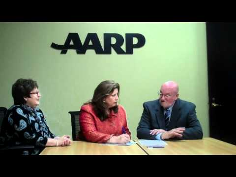 AARP Tennessee Joins Medicare Meltdown Alliance with Tennessee Medical Association