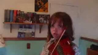 Watch Celtic Thunder Heartbreaker video