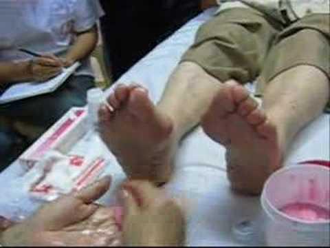 JEVIAL Protesis de silicona (segunda parte)