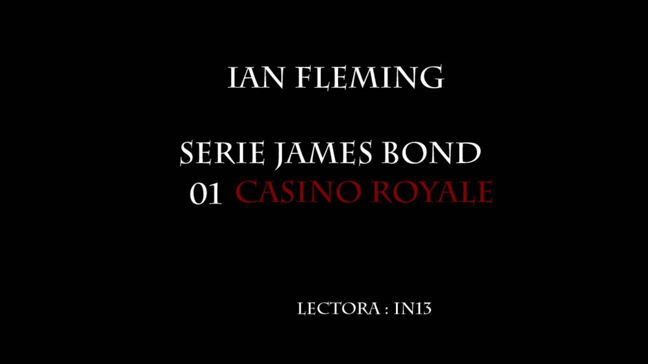 casino royale james bond full movie online maya spiel