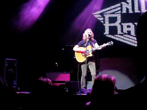 Night Ranger With Tommy Shaw (Damn Yankees Song) - Can You Take Me Higher