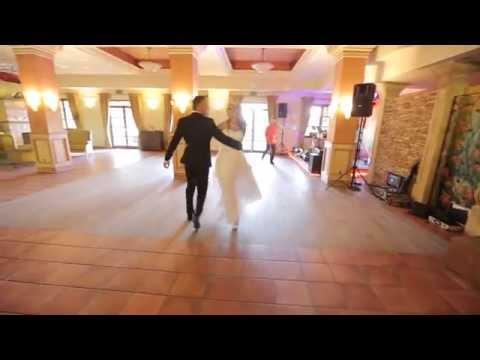 Pierwszy Taniec Oli I Jakuba