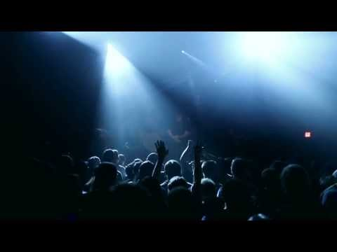 We Were Promised Jetpacks - E Rey Trailer 2014