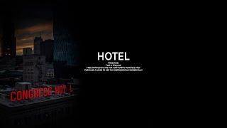 "[SOLD]Deep House Type Beat [2019] ""HOTEL"" New Pop EDM Dance Groove Instrumental Beats"