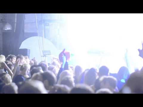 LOFTAS Fest 2014 | Bonafide3000 - Dom
