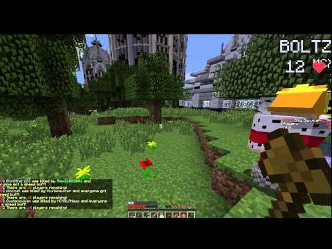 Minecraft Xbox 360 - SECRET SKIN PACK
