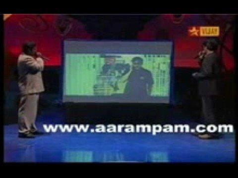 Dasavatharam - Kalaka Povathu Yaru 4 video