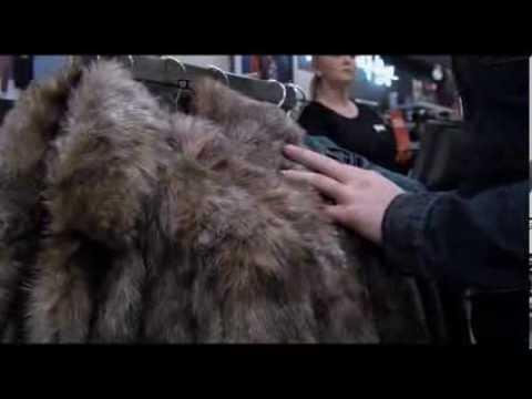 Under The Skin | Trailer US (2014) Scarlett Johansson