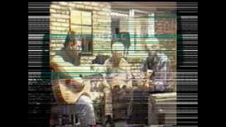 Watch Doc Watson Going Down The Road Feeling Bad video