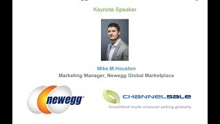 [Joint Webinar] Newegg 101  A Quick Guide To Our Marketplace
