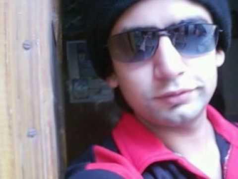 New York Hindi movie song -- Aye Khuda Sun Zara -Omar Nadeem (Or you can say Atif Aslam :D)