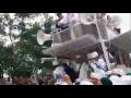 Live Tempo.co: FPI Aksi Damai Di Gedung Tempo #2