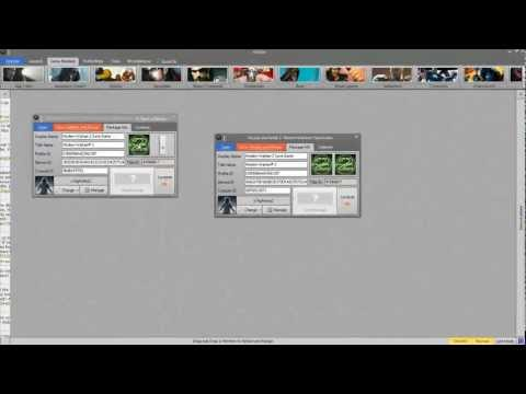mw2 mod menu xbox 360 download usb online