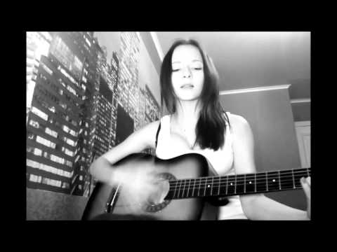 Бумбокс-Белые Обои (cover)
