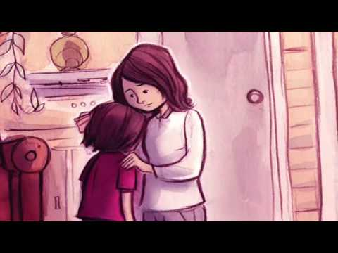 Thats Where God Is by Dan and Ali Morrow Book Trailer