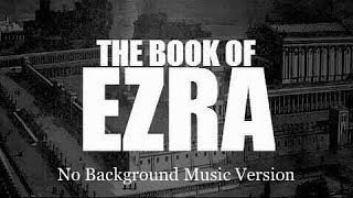 The Book Of Ezra (no music copy) The Apocalypse Of Ezra