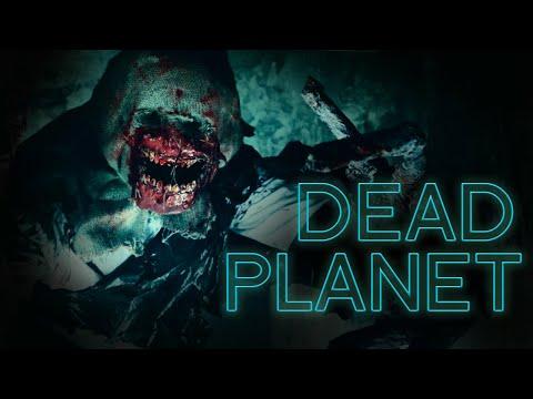 Dead Planet Teaser (2016)
