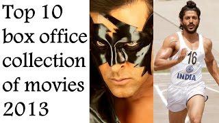 download lagu Top 10 Highest Grossing Bollywood Movies Of 2013 gratis
