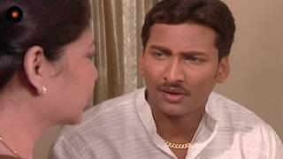 Episode 223 of MogaliRekulu Telugu Daily Serial    Srikanth Entertainments