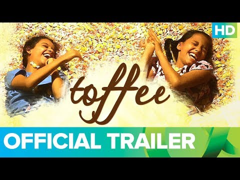 Eros Now Short Movie | Toffee Official Trailer | Tahira Kashyap | Ayushmann Khurrana