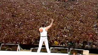 download lagu Top 10 Most Memorable Events Of 1985 gratis