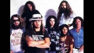 Watch Lynyrd Skynyrd Ballad Of Curtis Loew video