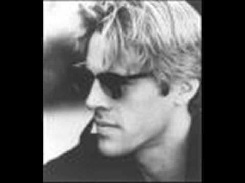 STEWART COPELAND/ADRIAN BELEW/STANLEY CLARKE - don't box me in (san francisco,usa 15-11-1986) live !