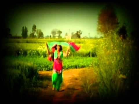 Manmohan Waris 2011.mpg video