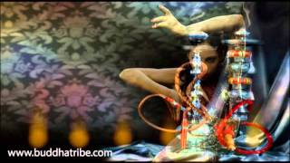Belly Dancing Lounge Music for Seductive Dance | Indian & Arabian Music