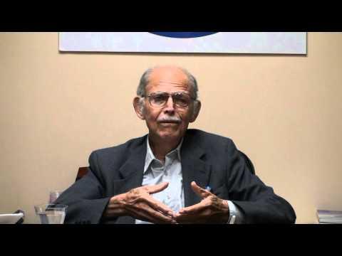 Conversando con Huber Matos Benitez_02-09-2010_1.mpg