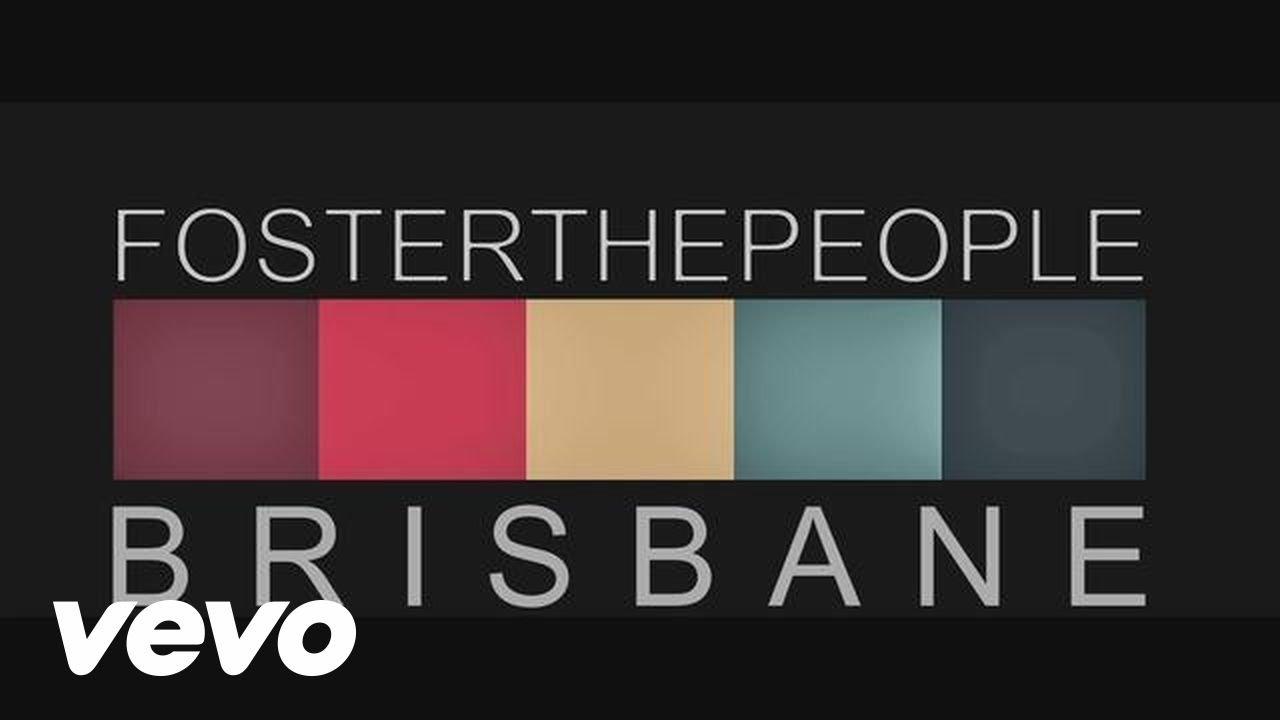 Sex is zero 2 watch online in Brisbane