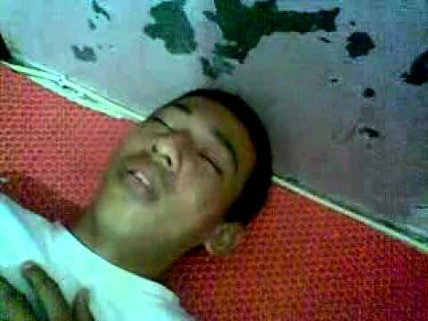 mati suri gara2 Point Blank.mp4