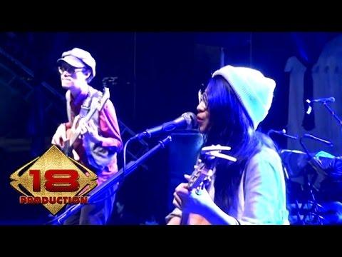 download lagu Endah N Rhesa - Liburan Indie Live Konser Medan 28 Mei 2016 gratis