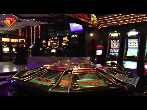 казино казино 777 зеркало работающее