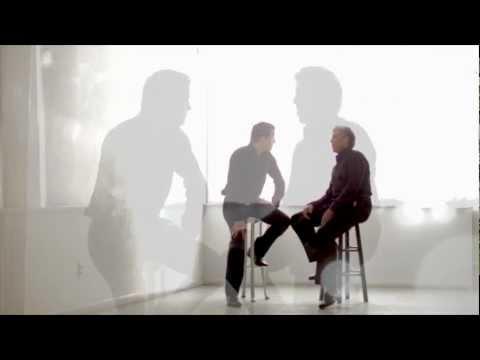 Trailer: Thomas Hampson & Luca Pisaroni in concert