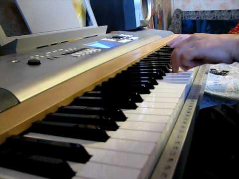 Бах Иоганн Себастьян - BWV 786 - Инвенция №15 (си минор)