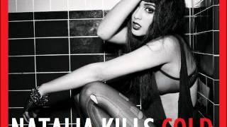 Watch Natalia Kills Cold video