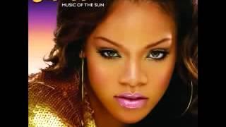 Watch Rihanna That La La La video