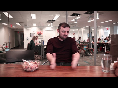#AskGaryVee Episode 79: Pencils of Promise, Business Reviews & Television Advertising