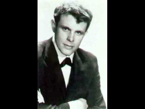 Del Shannon - So Long Baby